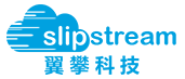 Slipstream: System implementation, integration, training for Salesforce®