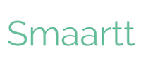 Smaartt Digital Consulting  (Einstein AI, Sales,Marketing,Service  )