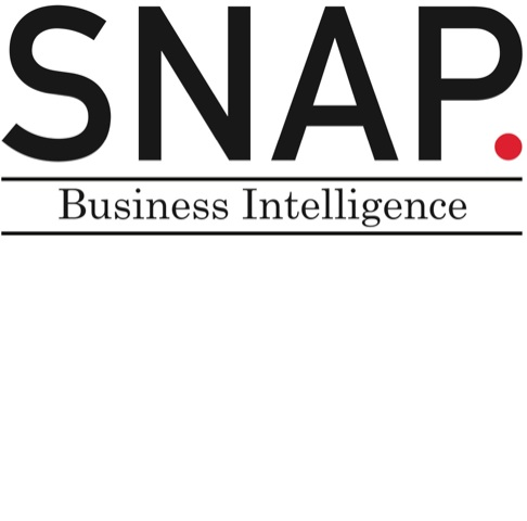 SNAP Business Intelligence