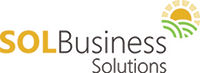 SOL Business Solutions PTY LTD