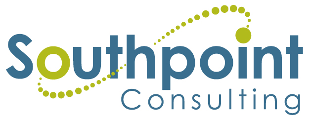 Southpoint Consulting Inc.