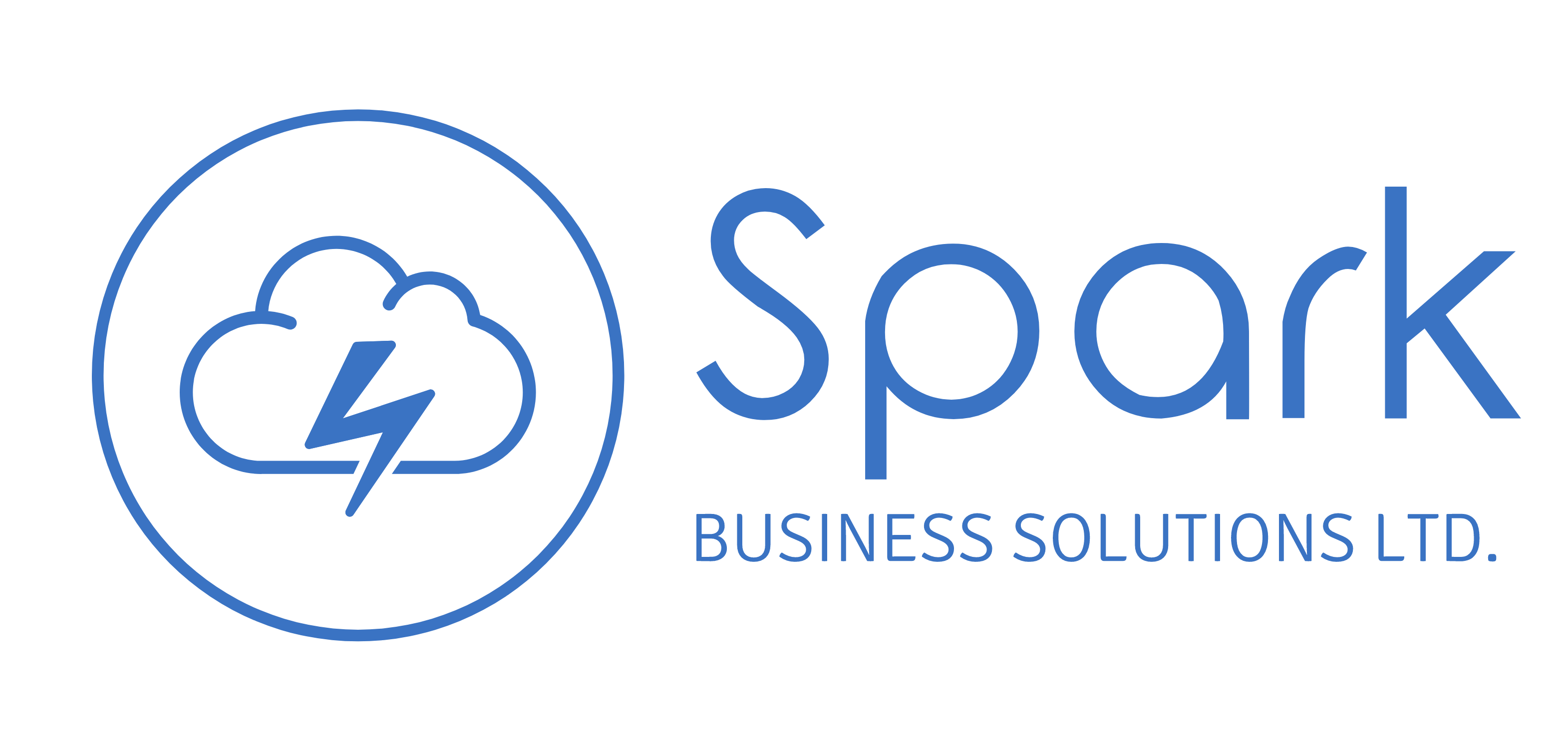 Spark Business Solutions