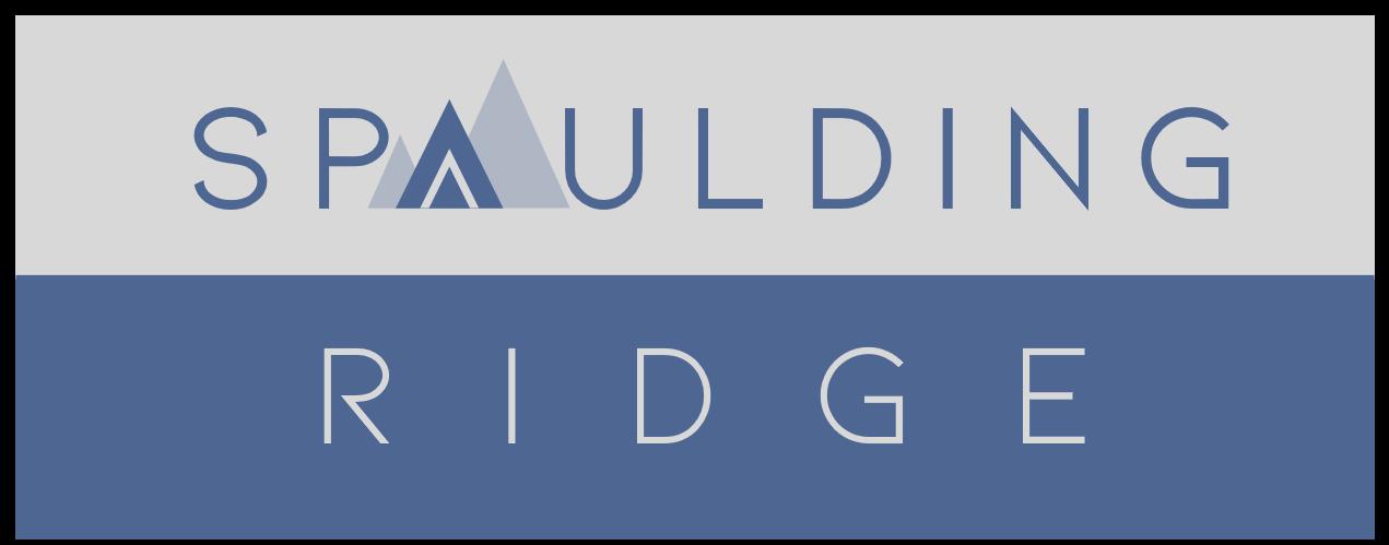 Spaulding Ridge