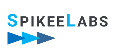 Spikeelabs