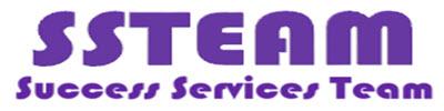 SSTEAM - Success Services Team