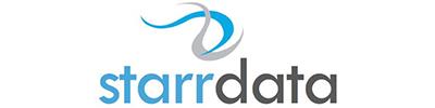 StarrData