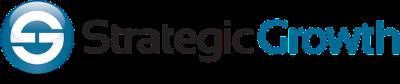 Strategic Growth, Inc.