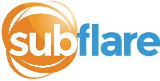 Subflare, Inc.
