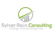 Sylver Rain Consulting