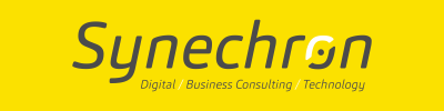 Synechron: Salesforce Consulting Partner