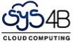 Sys4B - Especialista em CRM