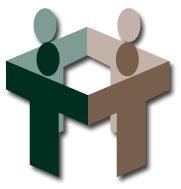 TeamCentric Technologies