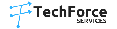 Techforce Services