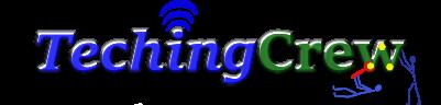 TechingCrew LLC