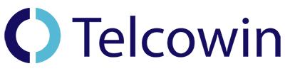 Telcowin