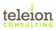 Teleion, LLC