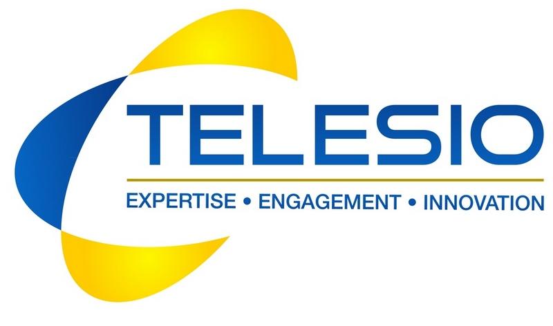 Telesio