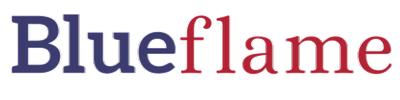 Blue Flame Labs - FSL | CPQ | Product Development | Marketing Cloud | Pardot