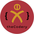 theCodery Expert Systems Implementation and ISV PDO Services