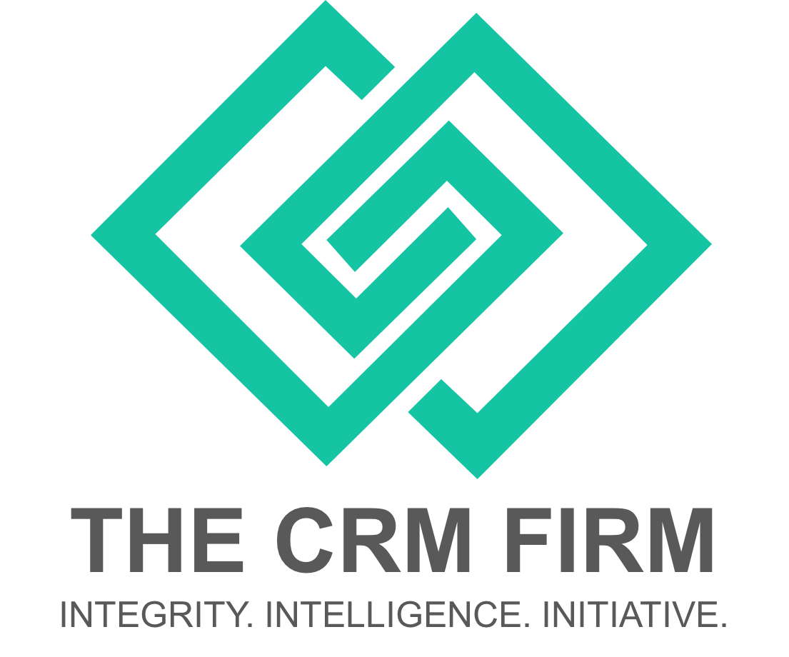The CRM Firm, Inc.