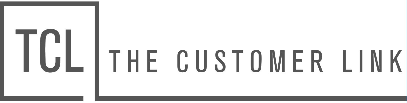 The Customer Link