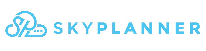 SkyPlanner