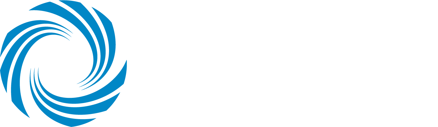 Three Deep, Inc.
