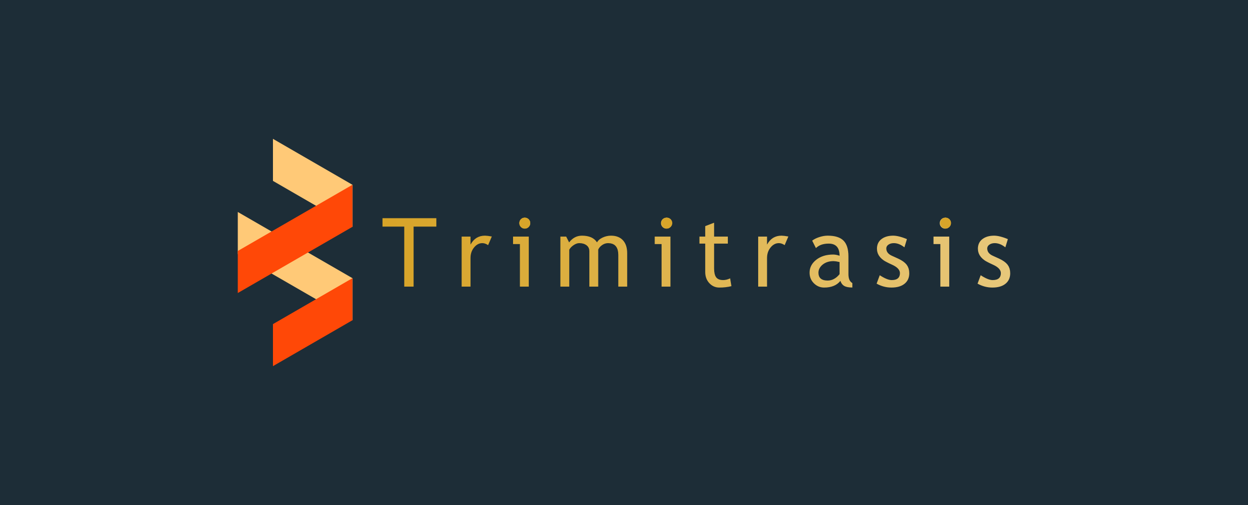 Trimitrasis Consulting
