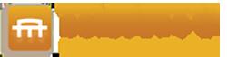 Trinity Smart Technical Solutions - Implementation, Integration, Development