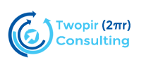 Twopir Consulting