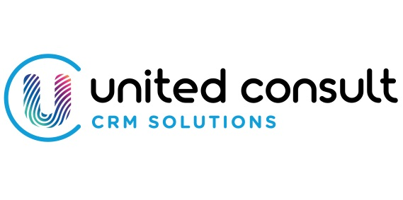 United Consult Hungary