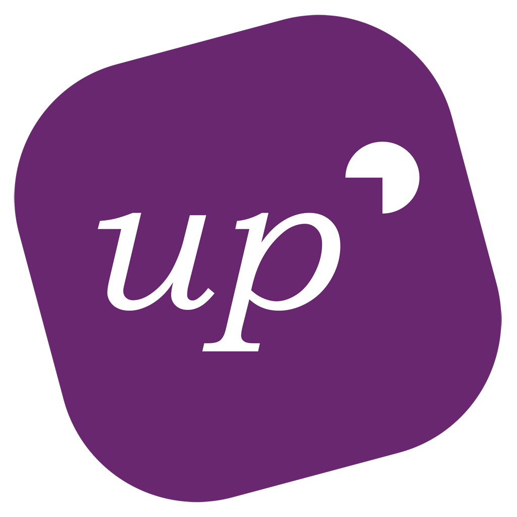 Up Consulting (UpCRM)