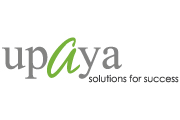 Upaya - The Solution, Inc.