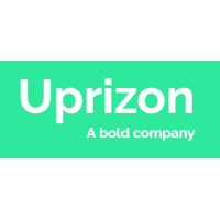Uprizon