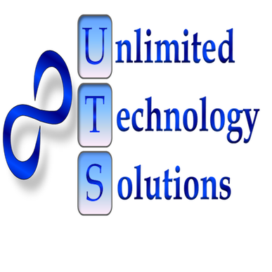 Unlimited Technology Solutions