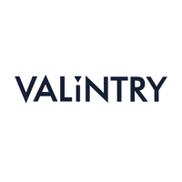 VALiNTRY360