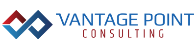 Vantage Point Consulting