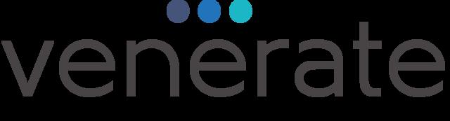Venerate Solutions