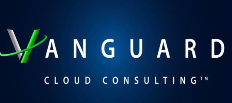 Implementation Partner -  Vanguard Cloud Consulting