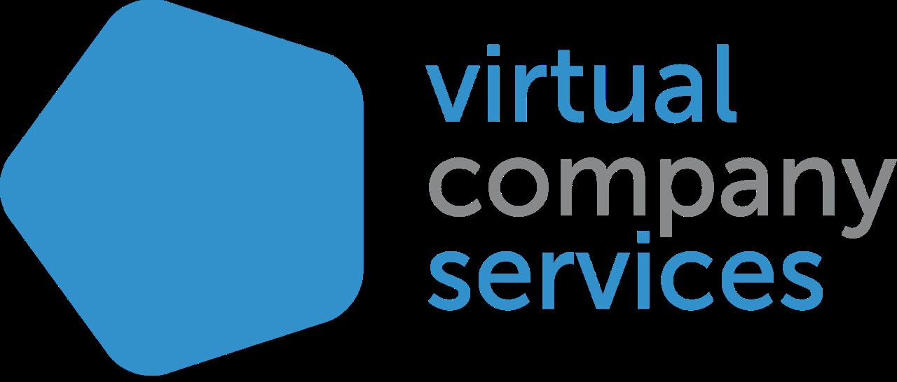 Virtual Company Services