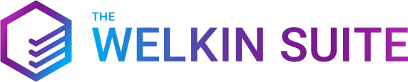 The Welkin Suite Consulting