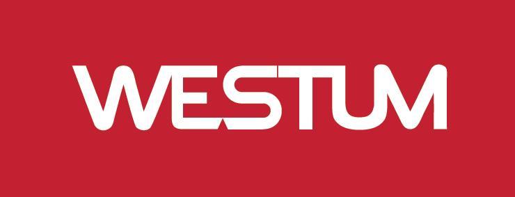Westum