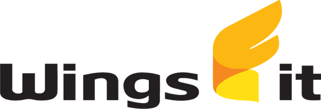 WINGS IT: Experiência em Sales, Service, Marketing, Community e Apps