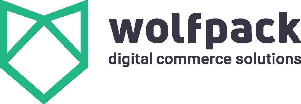 Wolfpack Agency
