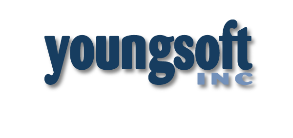 Youngsoft Inc.