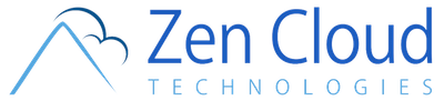 Zen Cloud Technologies