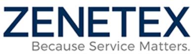Zenetex LLC