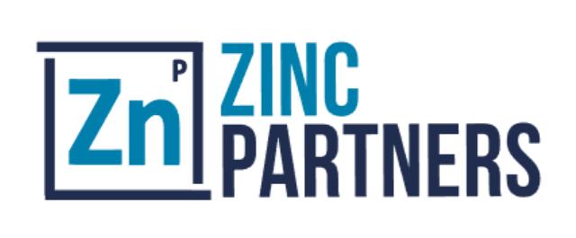 Zinc Partners