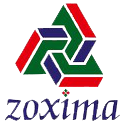 Zoxima Solutions