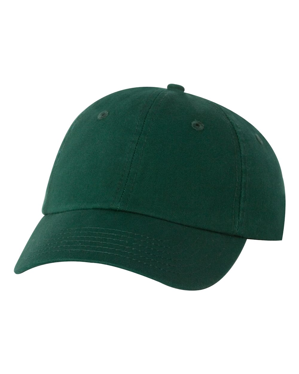 Valucap VC300A - Adult Bio-Washed Unstructured Cap - A world class ... 9eda20be97f